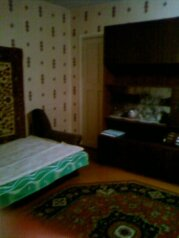 2-комн. квартира, 45 кв.м. на 4 человека, улица Володарского, Октябрьский район, Мурманск - Фотография 4