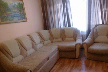 1-комн. квартира на 3 человека, 1-я Перевозная улица, 153, Ленинский район, Астрахань - Фотография 2