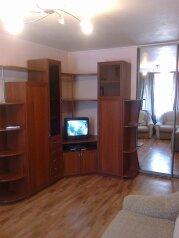 1-комн. квартира на 3 человека, 1-я Перевозная улица, 153, Ленинский район, Астрахань - Фотография 3