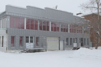 Частная гостиница, Гагарина на 15 номеров - Фотография 1