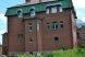 Коттедж на 50 человек, улица Михаила Пришвина, Центральный район, Тюмень - Фотография 1