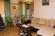 3-комн. квартира, 65 кв.м. на 7 человек, улица Пархоменко, Центральный район, Волгоград - Фотография 2