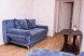 3-комн. квартира, 65 кв.м. на 7 человек, улица Пархоменко, 41, Центральный район, Волгоград - Фотография 5