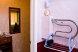 3-комн. квартира, 65 кв.м. на 7 человек, улица Пархоменко, Центральный район, Волгоград - Фотография 6