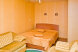 1-комн. квартира на 2 человека, Пугачевская улица, Волгоград - Фотография 2