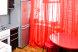 1-комн. квартира на 2 человека, Пугачевская улица, Волгоград - Фотография 3
