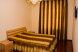 2-комн. квартира на 2 человека, улица Мира, Центральный район, Волгоград - Фотография 2