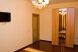 2-комн. квартира на 2 человека, улица Мира, Центральный район, Волгоград - Фотография 3
