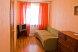 2-комн. квартира на 3 человека, улица Циолковского, Ворошиловский район, Волгоград - Фотография 3