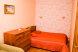 2-комн. квартира на 3 человека, улица Циолковского, Ворошиловский район, Волгоград - Фотография 4