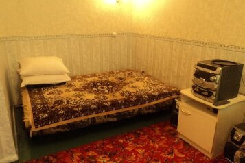 1-комн. квартира, 34 кв.м. на 2 человека, улица Аносова, 265, Златоуст - Фотография 2