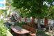 Гостевой дом, Приморская улица на 12 номеров - Фотография 7