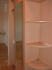 2-комн. квартира на 3 человека, улица Некрасова, 63, Курган - Фотография 2