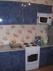 1-комн. квартира на 2 человека, улица Бурова-Петрова, 96Г, Курган - Фотография 2