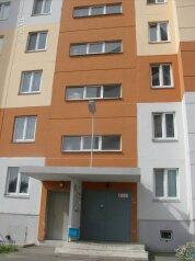 1-комн. квартира на 2 человека, улица Бурова-Петрова, 96Г, Курган - Фотография 4