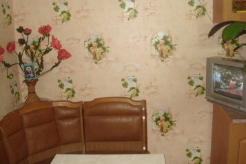 2-комн. квартира, 50 кв.м. на 7 человек, улица Павлова, Лазаревское - Фотография 2