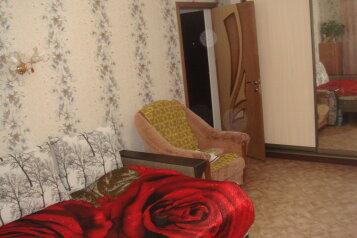 2-комн. квартира, 50 кв.м. на 5 человек, улица Павлова, Лазаревское - Фотография 3