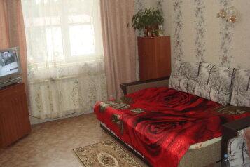 2-комн. квартира, 50 кв.м. на 5 человек, улица Павлова, Лазаревское - Фотография 4