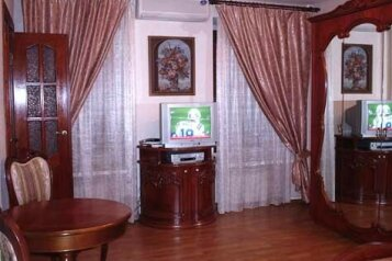 1-комн. квартира, 30 кв.м. на 2 человека, Адмиралтейский проспект, 10, Адмиралтейский район, Санкт-Петербург - Фотография 4