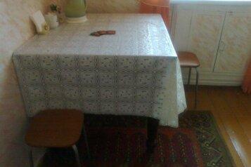 1-комн. квартира на 4 человека, улица Чкалова, 18, Свердловский район, Пермь - Фотография 2