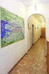 Эконом-отель, улица Рубинштейна на 10 номеров - Фотография 3
