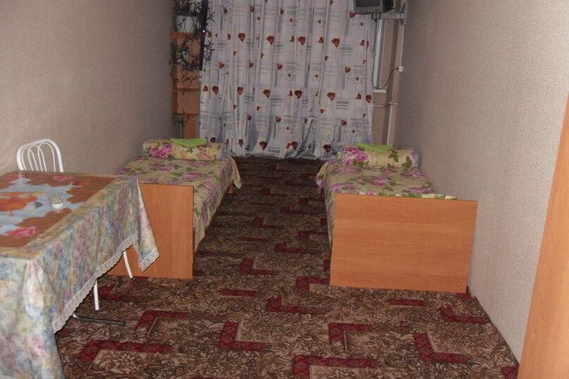 """Мини-отель """"ЭДЕМ"""", Южный проезд, 14 на 16 номеров - Фотография 27"""