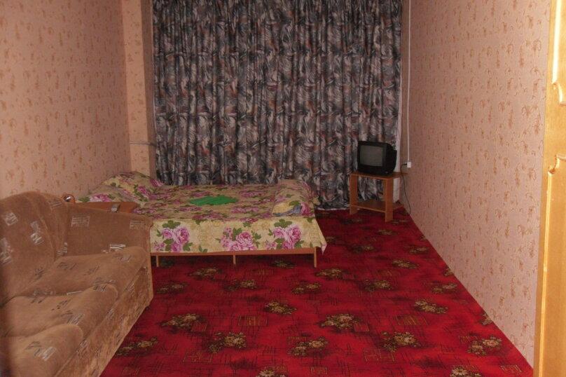 """Мини-отель """"ЭДЕМ"""", Южный проезд, 14 на 16 номеров - Фотография 28"""