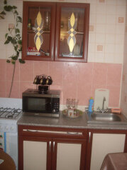 1-комн. квартира на 3 человека, улица Терновского, Пенза - Фотография 2