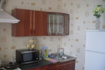 1-комн. квартира на 4 человека, 3-й проезд Рахманинова, Первомайский район, Пенза - Фотография 2