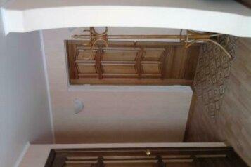 2-комн. квартира, 43 кв.м. на 5 человек, улица Полежаева, 101А, Ленинский район, Саранск - Фотография 2