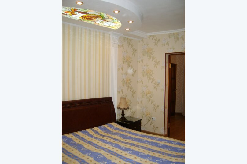 1-комн. квартира, 30 кв.м. на 4 человека, Пионерская улица, 42, Сочи - Фотография 9