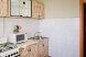 2-комн. квартира, 54 кв.м. на 4 человека, улица Константина Симонова, 34, Дзержинский район, Волгоград - Фотография 3