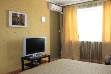1-комн. квартира, 48 кв.м. на 2 человека, Промышленная улица, 33, Краснодар - Фотография 4