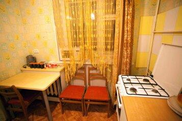 1-комн. квартира на 2 человека, Красногеройская улица, 65, Индустриальный район, Ижевск - Фотография 3