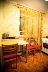 1-комн. квартира на 2 человека, Красногеройская улица, 65, Индустриальный район, Ижевск - Фотография 4