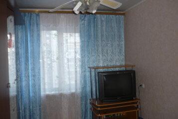 2-комн. квартира на 5 человек, проспект Фрунзе, 130, Советский район, Томск - Фотография 4