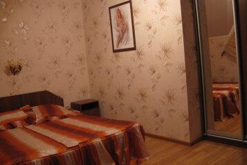 Бунгало на 6 человек, Гагарина, 2к2, Банное - Фотография 3