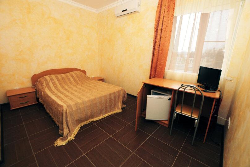 Гостиничный комплекс, Широкая балка, 1 на 15 номеров - Фотография 3