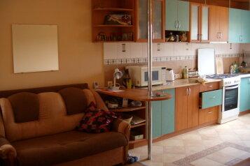 Коттедж, 150 кв.м. на 13 человек, 6 спален, Генуэзский проезд, 5, село Сукко - Фотография 3