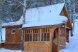 Гостевой дом №1 на 20 человек, 15 спален, Горный проезд, Абзаково - Фотография 8