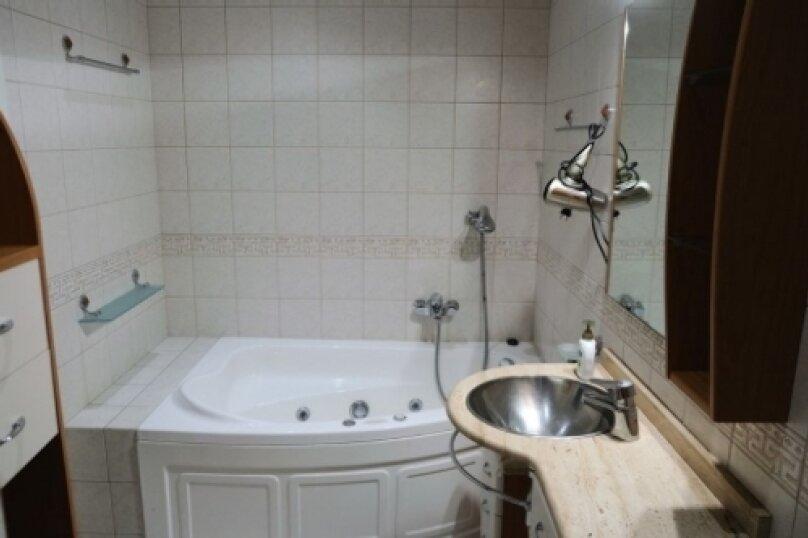 2-комн. квартира на 4 человека, Тверская улица, 15, метро Тверская, Москва - Фотография 2