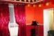 Отдых в частном загородном доме, 160 кв.м. на 10 человек, 3 спальни, Центральная, Гурьевск - Фотография 3