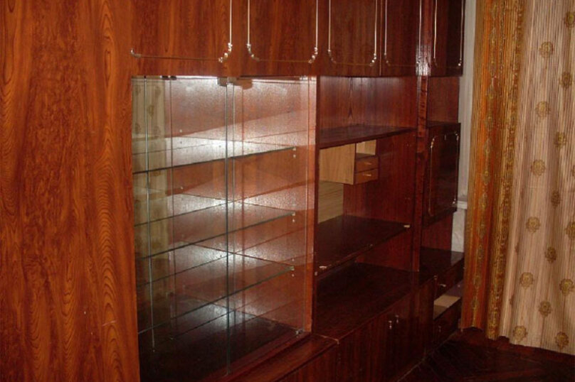 1-комн. квартира, 35 кв.м. на 2 человека, проспект Энгельса, 100, метро Удельная, Санкт-Петербург - Фотография 5