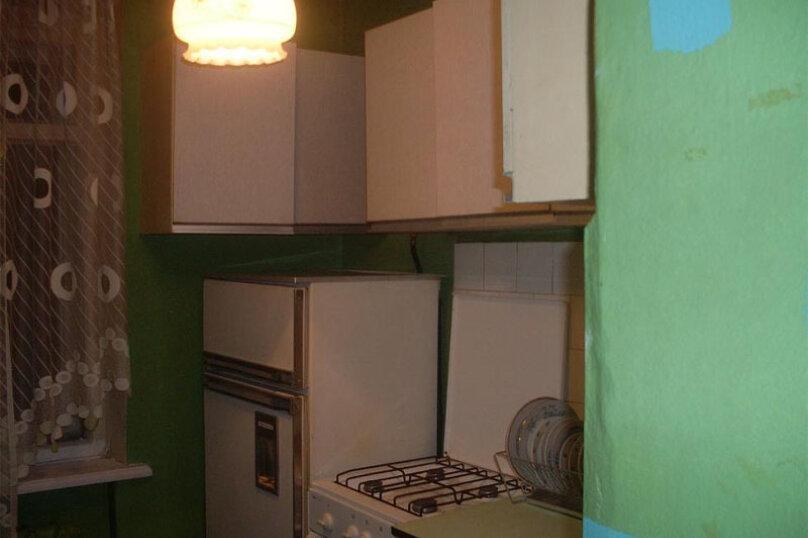 1-комн. квартира, 35 кв.м. на 2 человека, проспект Энгельса, 100, метро Удельная, Санкт-Петербург - Фотография 6