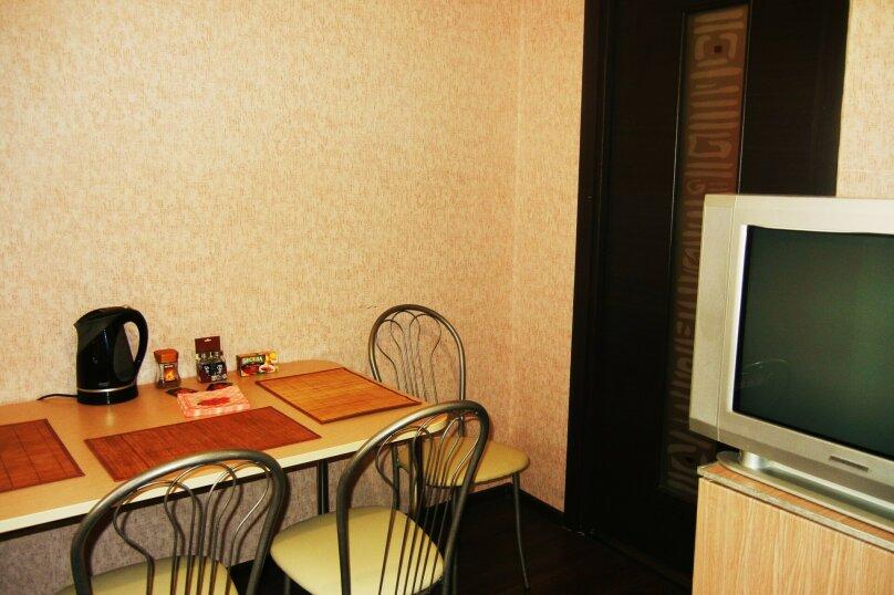 1-комн. квартира, 40 кв.м. на 2 человека, Огородная улица, 208, Саратов - Фотография 6