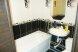 1-комн. квартира, 40 кв.м. на 2 человека, Огородная улица, Заводской район, Саратов - Фотография 2