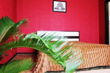 1-комн. квартира, 40 кв.м. на 2 человека, Огородная улица, 208, Заводской район, Саратов - Фотография 4