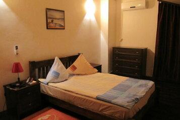 Коттедж (дом) на Волге, 125 кв.м. на 7 человек, 3 спальни, п. Караагаш, 37, Астрахань - Фотография 3