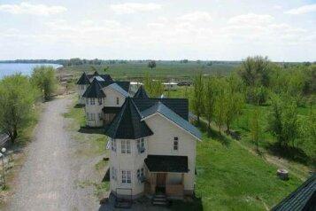 База отдыха, 3 км юго-восточнее населенного пункта с.Копановка на 16 номеров - Фотография 3