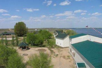 База отдыха, 3 км юго-восточнее населенного пункта с.Копановка на 16 номеров - Фотография 4